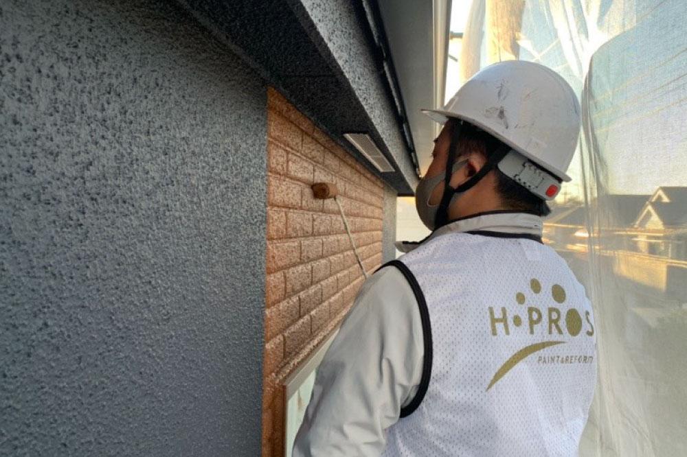 富士見市の2階建て住宅のご契約