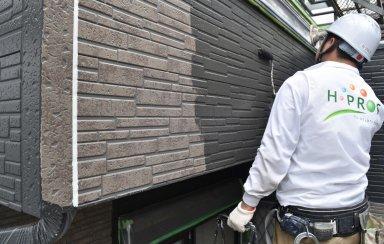 埼玉県内の全市町村で外壁塗装を承っています!