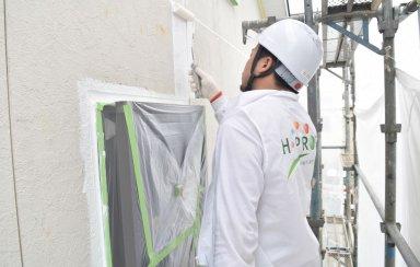 令和3年度 富士見市外壁塗装助成金・補助金について